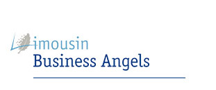 Limousin Business Angels